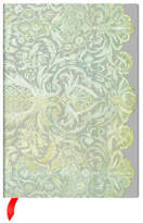 Paperblanks Midi Lined Journal, Ivory Veil