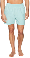Farah Monroe Paper Touch Swim Trunks