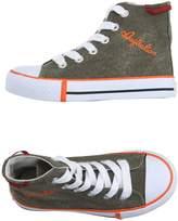 AUSTRALIAN High-tops & sneakers - Item 44998087