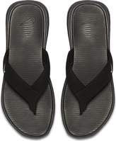 Nike Men's Ultra Celso Thong Sandals From Finish Line