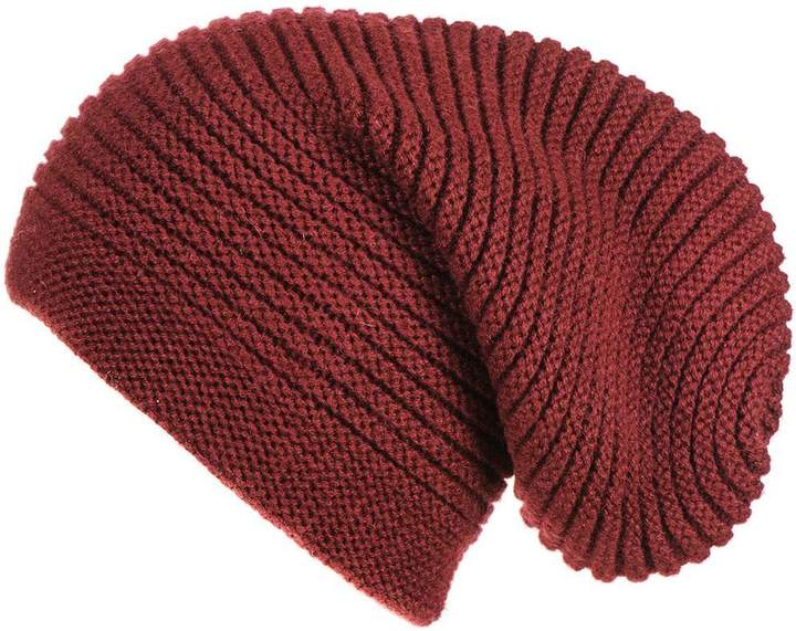 746b40e7 Mens Slouch Beanie Hats - ShopStyle UK