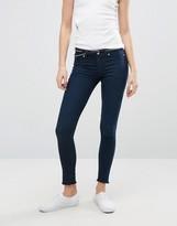 Cheap Monday Mid Spray Jeans