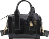 Pierre Hardy Patent Bandit Small bag