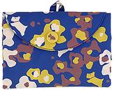 Radley Roar Foldaway Shopper Bag