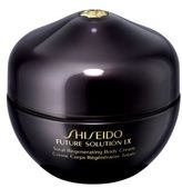 Shiseido Total Regenerating Body Cream/6.7 oz.