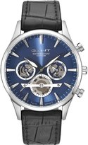 Gant GT005001 men's quartz wristwatch