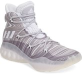 adidas Crazy Explosive Basketball Shoe (Men)