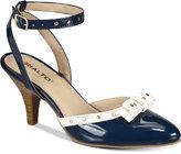 Rialto Maggie Pumps Women's Shoes