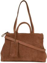 Marsèll 'Gluc' shoulder bag