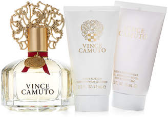 Vince Camuto 3-Piece Fragrance Gift Set