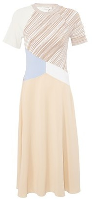 Sportmax Mazurca dress