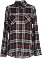 Soallure Shirts - Item 38672328