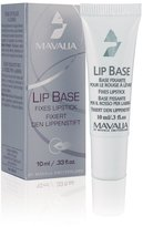 Mavala Lip Base, Fixes Lipstick 0.3 Ounces