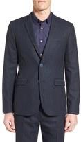 Ted Baker 'Cabrini' Modern Slim Fit Sport Coat