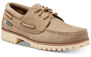 Eastland Men's Seville Oxfords Men's Shoes