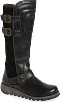 Fly London 'Sher' Knee High Boot (Women)