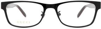 Gucci Gg0274oj Black Glasses