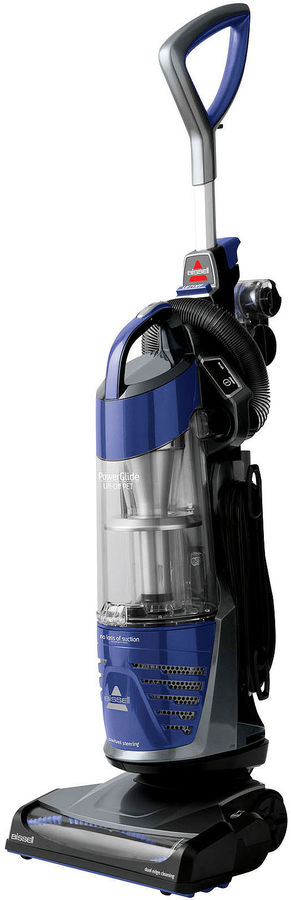 Bissell PowerGlide Deluxe Upright Vacuum Cleaner