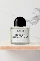 Byredo Rose Of No Man's Land Perfume 50 ml