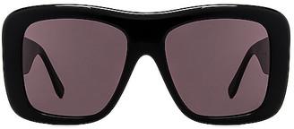 Freddy my my my Sunglasses