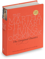 Martha Stewart Living: The Original Classics