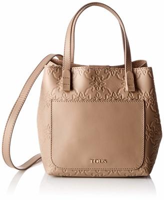 Tous Women's 795900256 Tote Bag