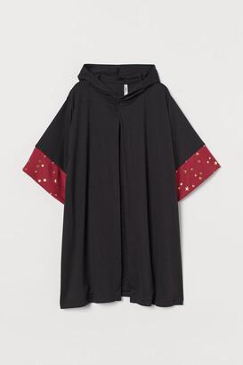 H&M Magicians Coat