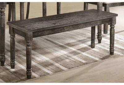 Rosalind Wheeler Austwell Upholstered Bench Shopstyle