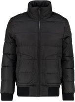 Tom Tailor Denim Stan Winter Jacket Black