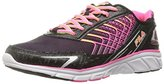 Fila Women's Memory Core Callibration 3 Running Shoe