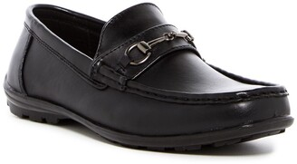 Deer Stags Latch Bit Loafer
