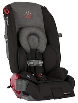 Diono Radian R120 Convertible Car Seat