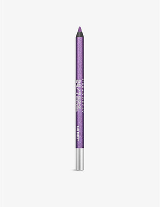 Urban Decay Stoned Vibes 24/7 Glide-on eye pencil 1.2g