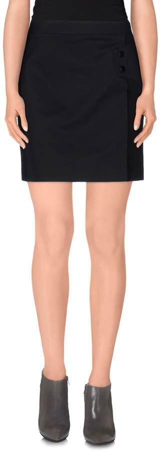 Surface to Air Mini skirts - Item 35259688