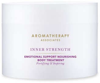 Aromatherapy Associates Inner Strength Emotional Support Nourishing Body Treatment