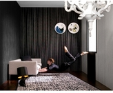 Graham And Brown Marcel Wanders Henry Wallpaper