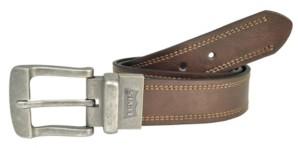 Levi's Leather Reversible Casual Men's Belt