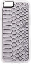 Zero Gravity Dweller iPhone 6/6s Case