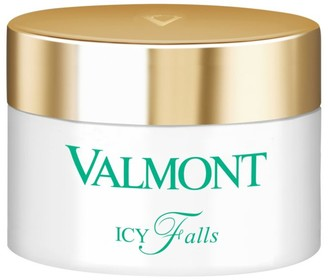 Valmont Purity Icy Falls Travel Size