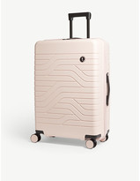 Bric's By By Brics Ulisse Spinner suitcase 71cm