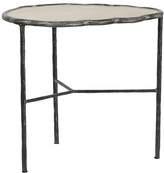 Pottery Barn Wilson Accent Table