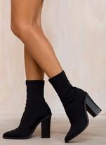 Lipstik Matra Boots