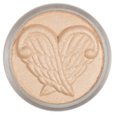 Anna Sui Eye & Face Colour Angel Feather - A700 Mouton