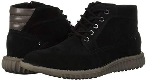 26247bf116b Men's Vasco Ankle Boot