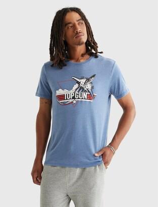 Top Gun Tee