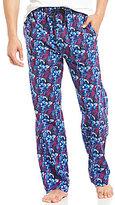 Tommy Bahama Tahiti Toucan Woven Pajama Pants