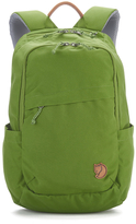 Fjäll Räven Raven 20L Backpack Meadow Green