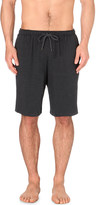Derek Rose Marlowe stretch-jersey shorts