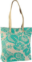 Amy Butler Women's Ginger Tote