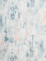 John Lewis & Partners Fresco Wallpaper